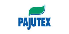 Pajutex logo
