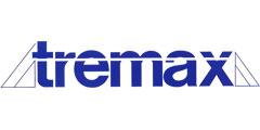 Tremax logo